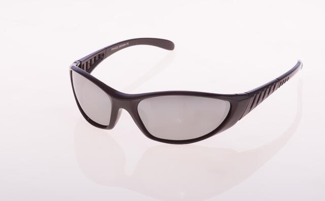 okulary MQ-149C