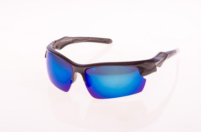 okulary MQ-150