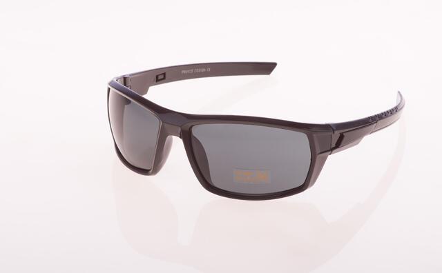 okulary MQ-152C