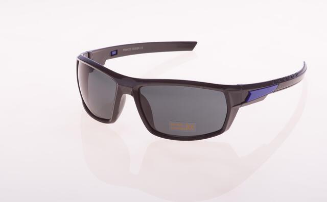 okulary MQ-152N