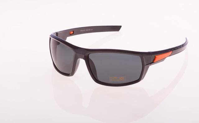 okulary MQ-152P