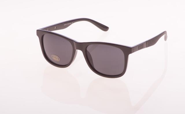 okulary MQ-153CZ