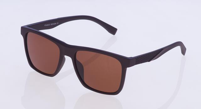 okulary MQ-154B