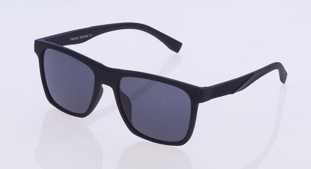 okulary MQ-154CZ