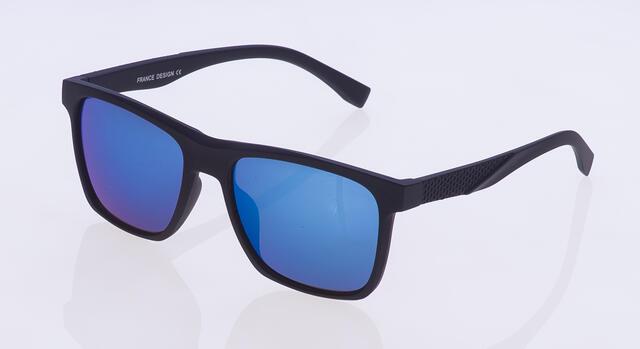 okulary MQ-154N