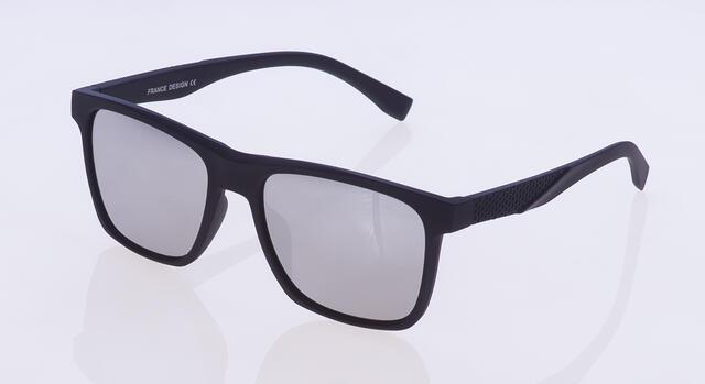 okulary MQ-154SR