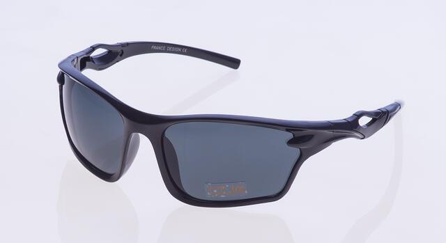okulary MQ-155-CZ