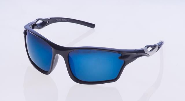 okulary MQ-155-N