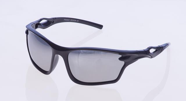 okulary MQ-155-SR