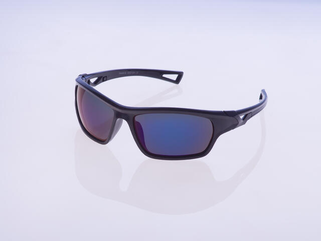 okulary MQ-156CZ