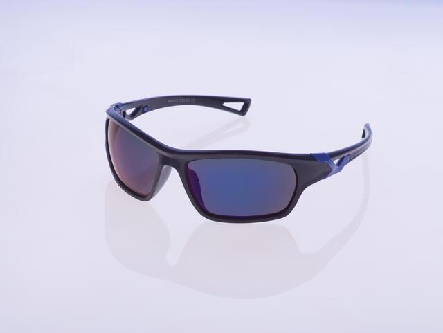 okulary MQ-156N