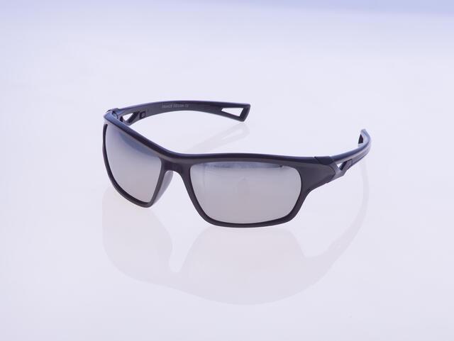 okulary MQ-156SR