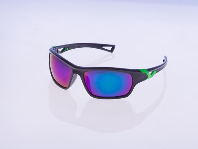 okulary MQ-156Z