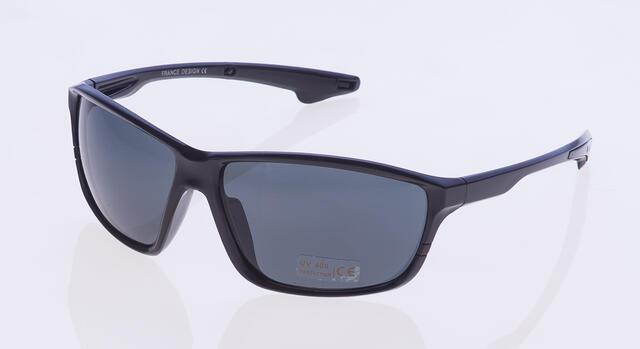 okulary MQ-157-CZ