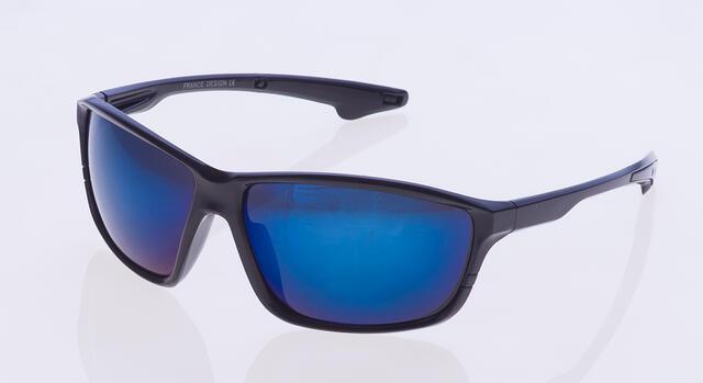 okulary MQ-157-N