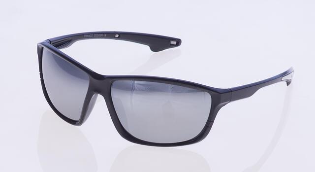 okulary MQ-157-SR