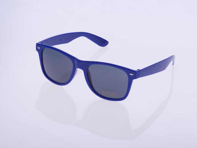 okulary MQ-LUZ2A