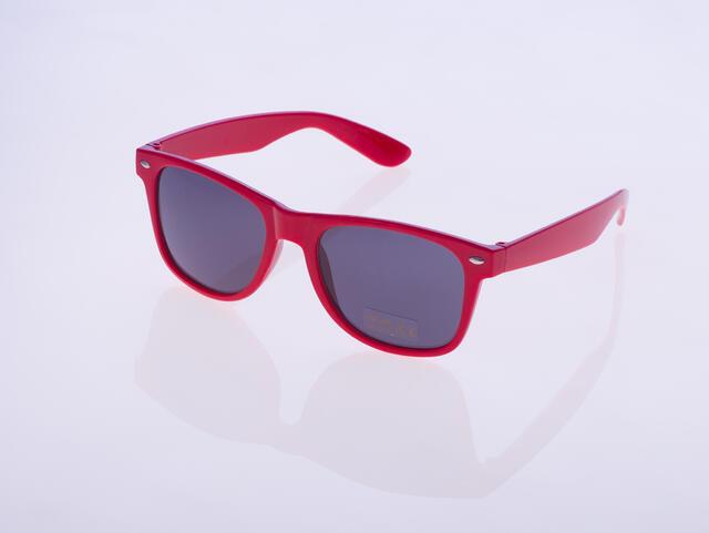 okulary MQ-LUZ2B