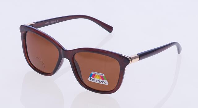 okulary POL-114B