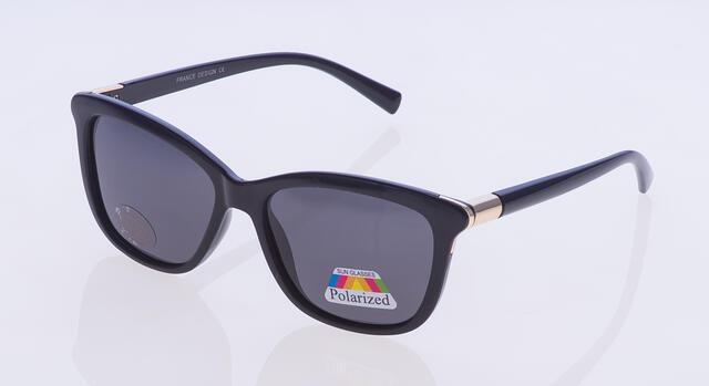 okulary POL-114CZ