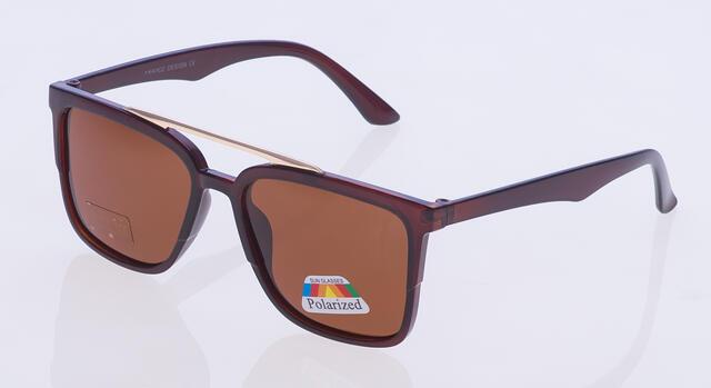 okulary POL-115B