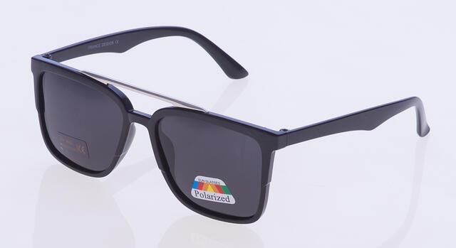 okulary POL-115CZ