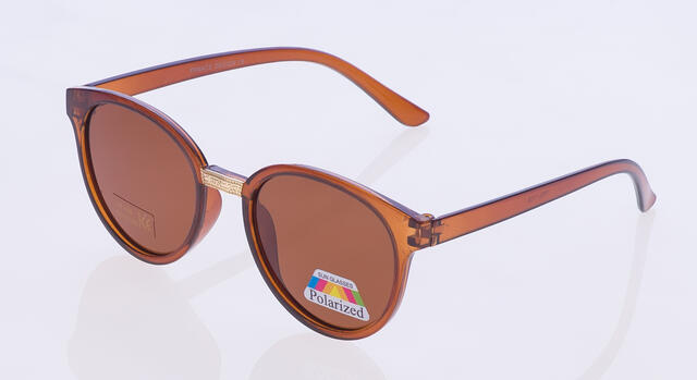 okulary POL-116-B