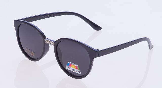 okulary POL-116-CZ