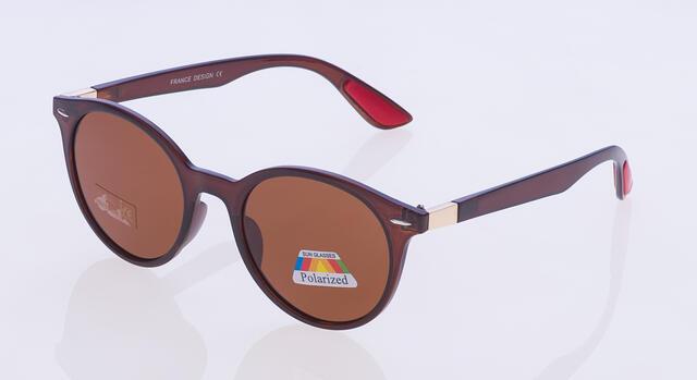 okulary POL-117B