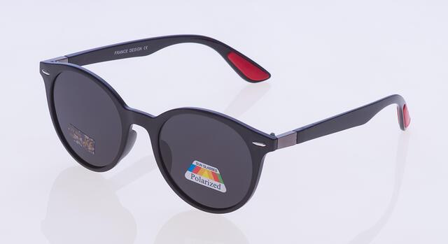 okulary POL-117CZ