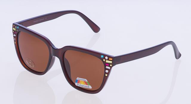 okulary POL-118B