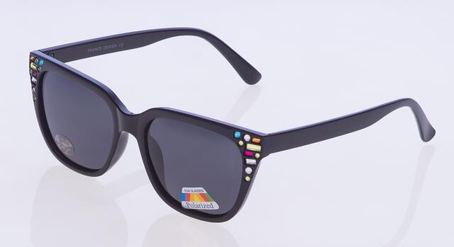 okulary POL-118CZ
