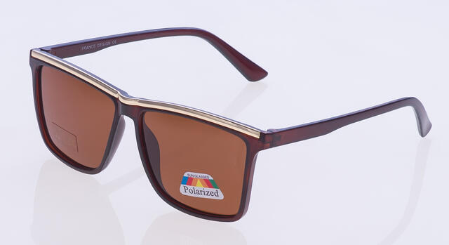 okulary POL-119B