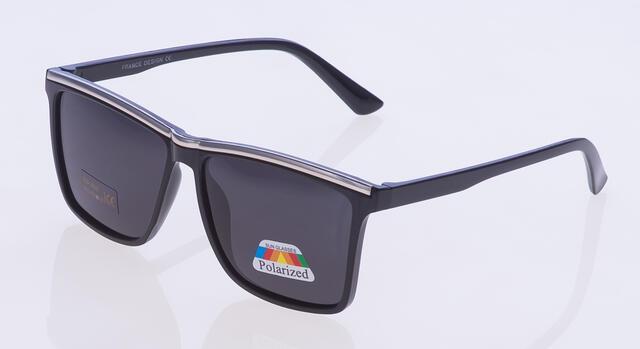 okulary POL-119CZ