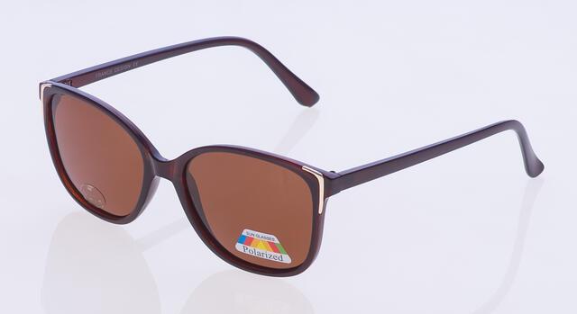 okulary POL-120B