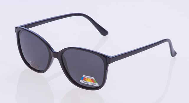 okulary POL-120CZ