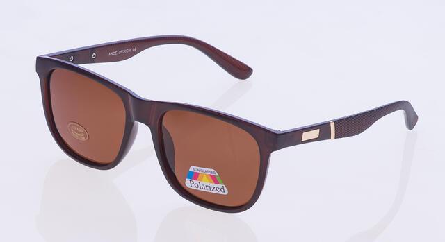 okulary POL-122-B
