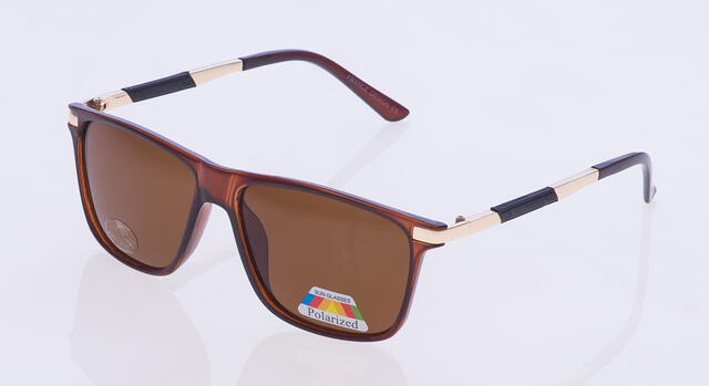 okulary POL-123B