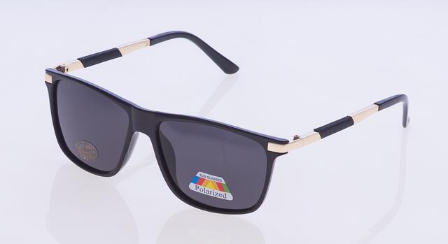 okulary POL-123CZ