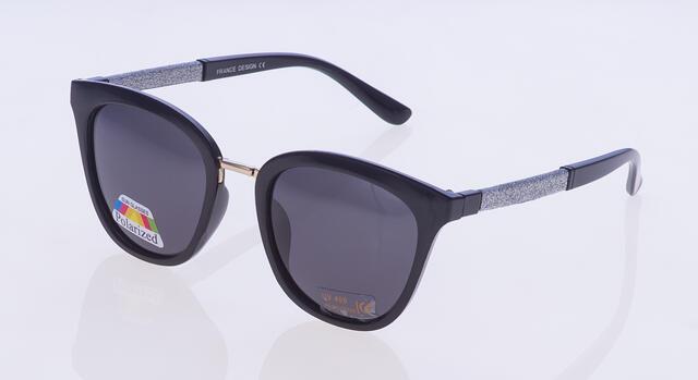okulary POL-124CZ