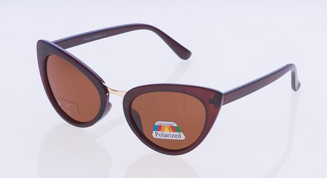 okulary POL-125B