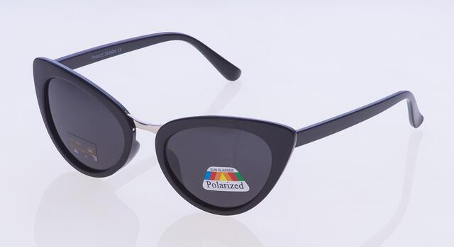 okulary POL-125CZ