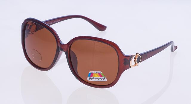 okulary POL-127-B