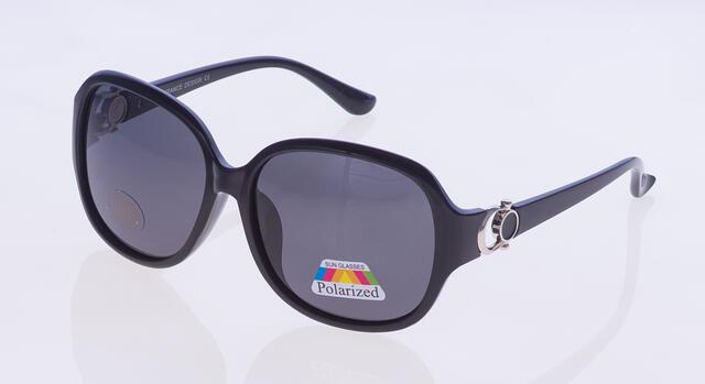 okulary POL-127-CZ