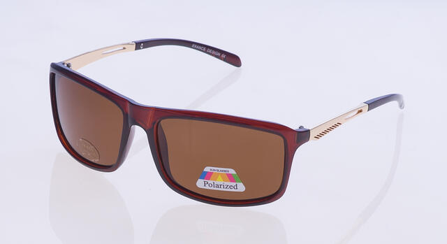 okulary POL-128-B