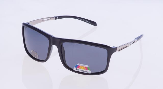 okulary POL-128-CZ
