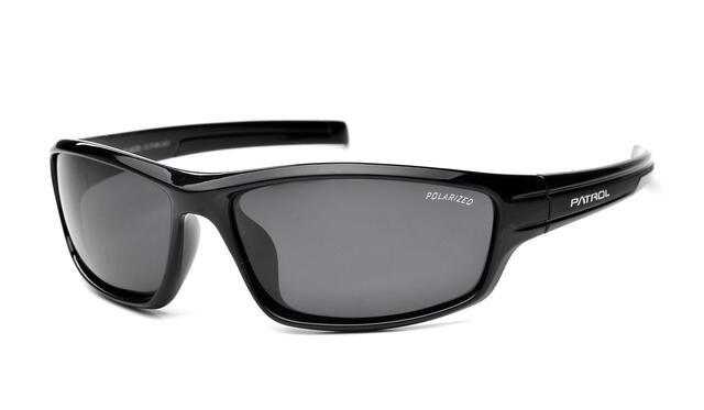 okulary PP-131-1