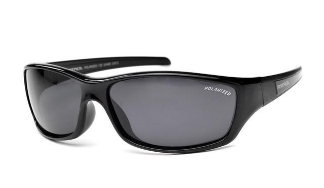 okulary PP-132-2