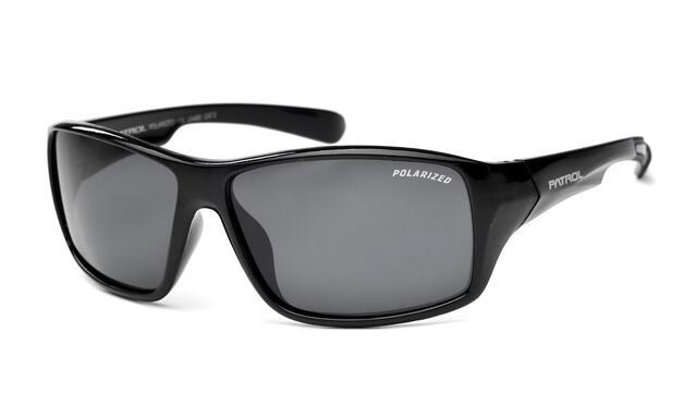 okulary PP-134-1
