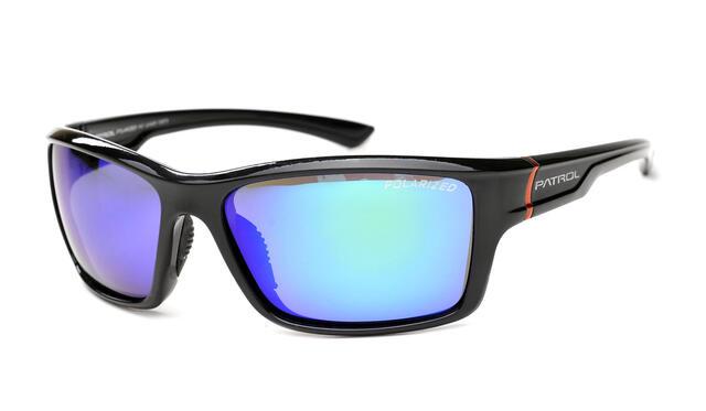 okulary PP-141-1